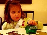 Constraint-Induced Therapy (CIT) @ Teachers College Columbia University Center for Cerebral Palsy Research in Hand Motor Control