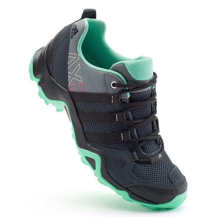 Merrell Shoes Women Kohls