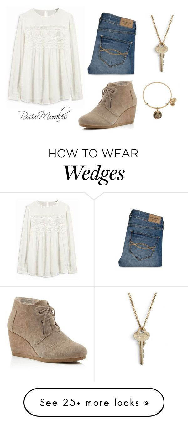 Wear not to what tlc tips, Wedding Flowy dresses uk pictures
