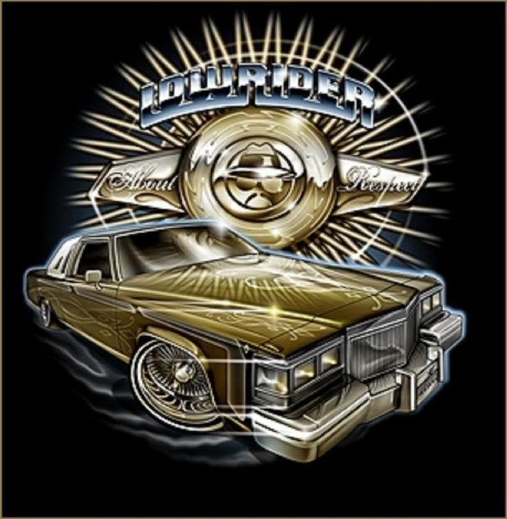 Image detail for -Lowrider Image - Lowrider Picture, Graphic, & Photo