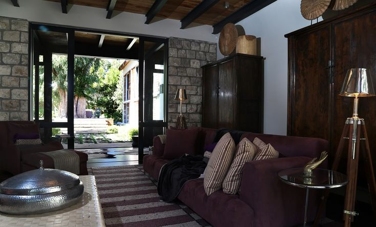 Arc Street: Lounge.  FIREFLYvillas, Hermanus, 7200 @fireflyvillas ,bookings@fireflyvillas.com,  #ArcHouse  #FIREFLYvillas #HermanusAccommodation