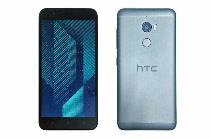 HTC lansează One X10 la sfrășitul lunii Ianuarie