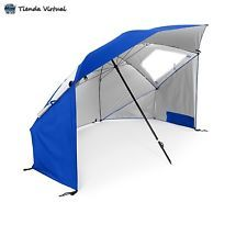 https://www.ebay.com/itm/Super-Brella-Portable-Sun-and-Weather-Shelter-Blue-Top-Quality/263289722804?hash=item3d4d4a57b4:g:3dMAAOSwI59Z-Hl9
