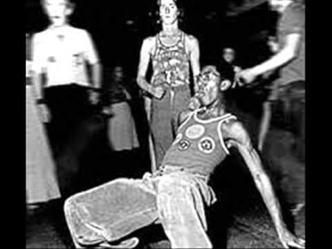 Al Wilson - The Snake - Northern Soul Top 500 #4