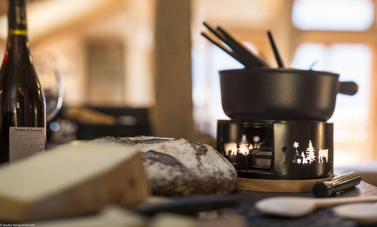 1000 id es propos de caquelon fondue sur pinterest fondue chinoise fondue et raclette. Black Bedroom Furniture Sets. Home Design Ideas