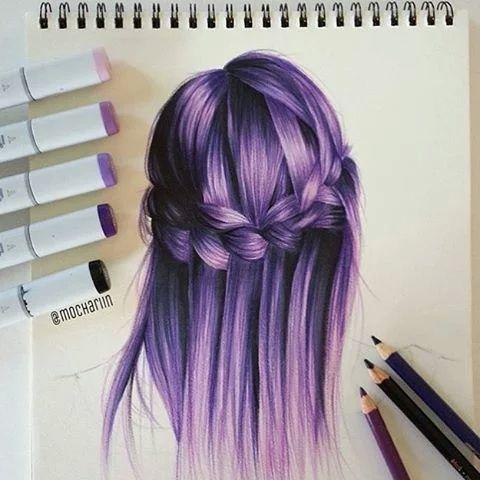 YouTube: ArtInterests Pinterest: @trending911