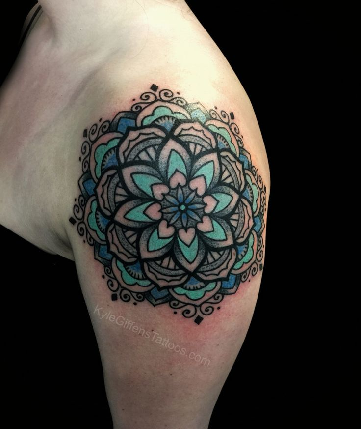 37 best images about kyle giffen tattoos on pinterest for Austin texas tattoo