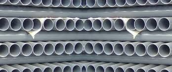 Spectra pipes was established in the year of 2010 with the aim of providing good quality of end to end piping solution for irrigation, drainage, water supply. Spectra has a strong and wide distribution of CPVC pipes manufactures in India