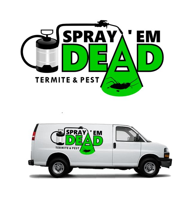 25 Best Ideas About Termite Spray On Pinterest Termite
