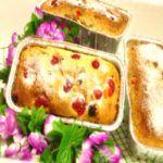 The Best Trinidad Coconut Sweetbread - Simply Caribbean
