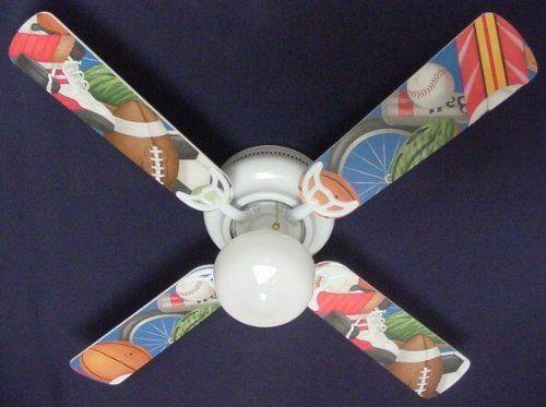 historic blue ceiling color hunter fans 42 ashlyn airplanes ceiling fan wayfair blaue deckendeckenfarbedeckenventilatorenbeleuchtungflugzeuge - Coole Deckenventilatoren Fr Kinder