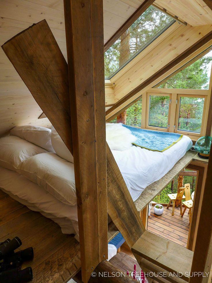 Best 25 tree house masters ideas on pinterest rustic for Tree house window ideas