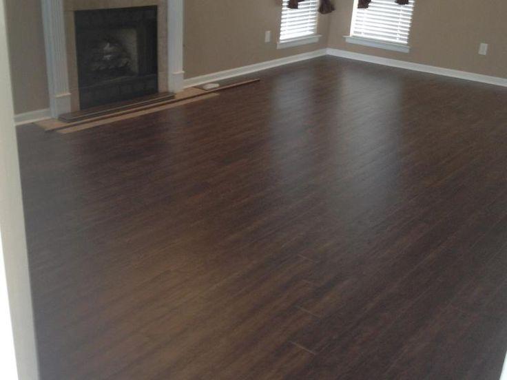 31 Best Laminate Flooring Images On Pinterest Lumber Liquidators