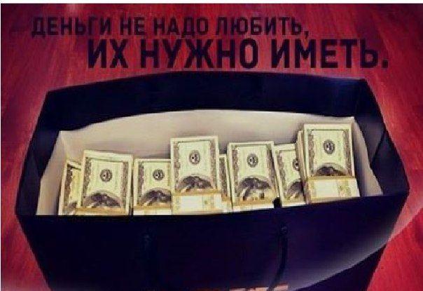Галина Башлаева