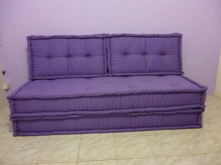 Best 25 capa sofa ideas on pinterest cobertores e capas for Futon sofa cama plegable