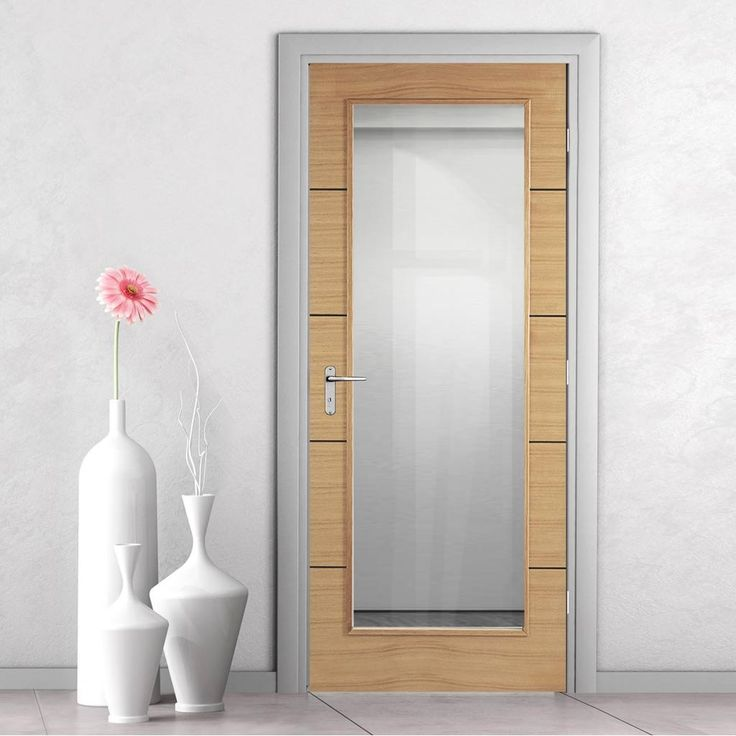 Howdens French Doors: Best 25+ Oak Doors Ideas On Pinterest