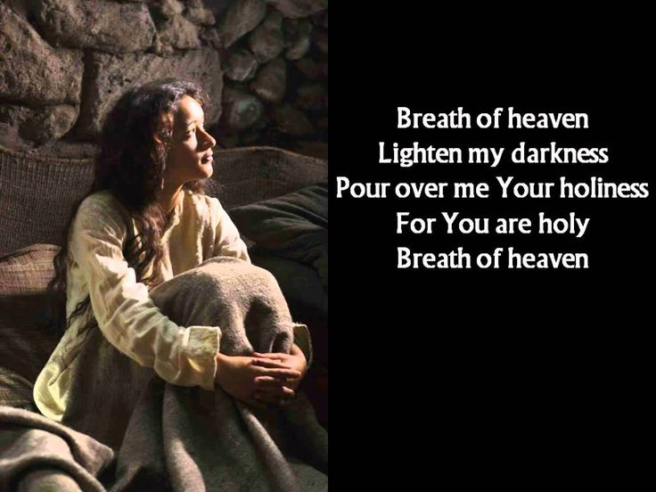 """Amy Grant - """"Breath Of Heaven"""" ❤ Please visit my Facebook page at: www.facebook.com/jolly.ollie.77"""