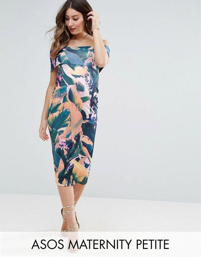 602 besten Maternity clothes + Curvy fashion Bilder auf Pinterest ...