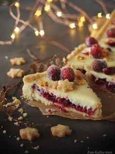 47 Inspirierend Kleine Kuchenformen Rezepte Kitchen Desserts