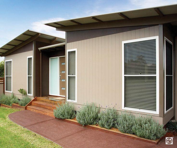 Designer Homes.jpg