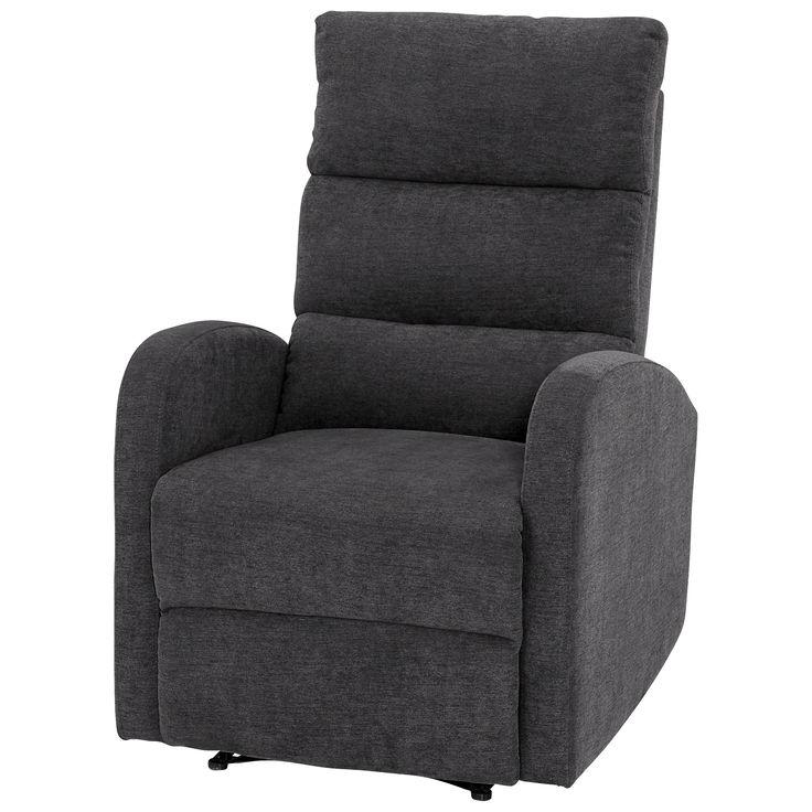 Ohrensessel Gunstig Online Kaufen Sessel Mobel Martin Sessel Modern Design Schlafsessel Mit Bettkasten Und Lattenrost C Sessel Mobel Martin Bettenlager