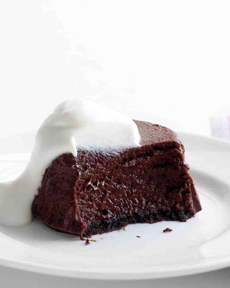 25+ best ideas about Mocha cheesecake on Pinterest | Ny ...