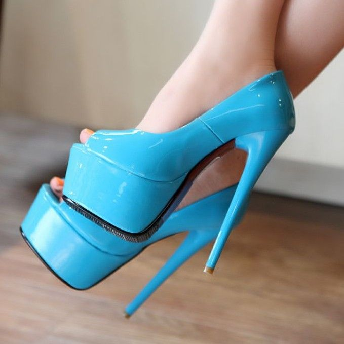 sapatos de couro exportadores baratos, compre den sapato de qualidade diretamente de fornecedores chineses de Cobre-sapatos para chuva.