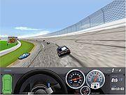 Racing >> Heatwave Racing - Arcade Town for Fun