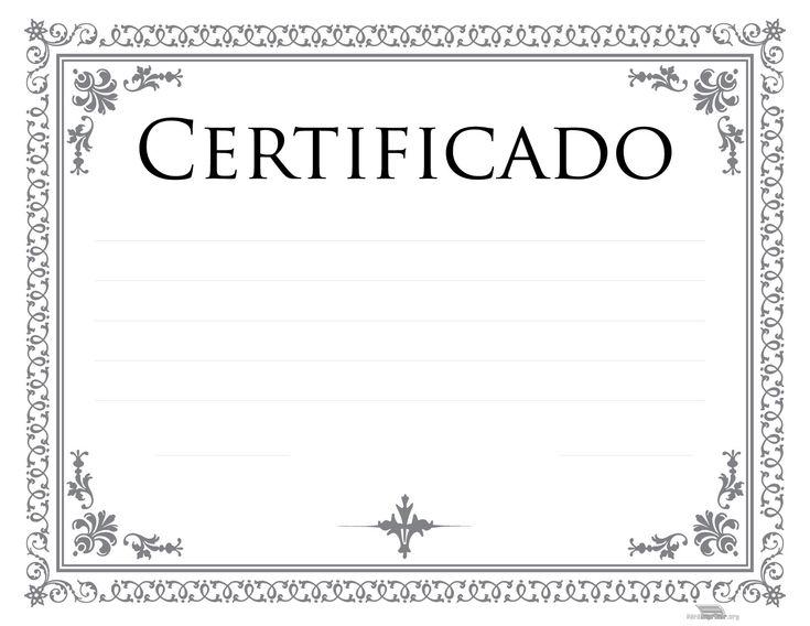 Resultado de imagen para diplomas de participacion en clases de kendo