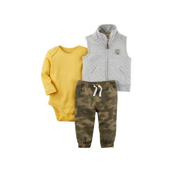 Best 25 Baby Boy Camouflage Ideas On Pinterest Camo