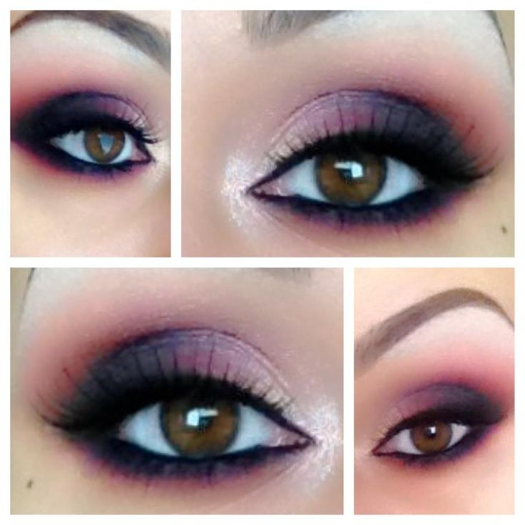 17 Best images about { Indian   SEA Makeup } on Pinterest ...