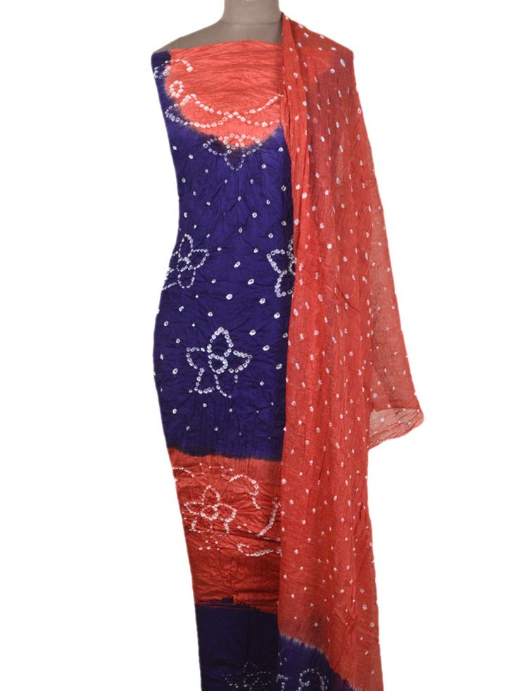 Best 25 india phone code ideas on pinterest military letters beautiful bandhej suit from gujarat starting at rs999 only buy 2 or more and get 20 off using coupon code fbgrp20 to place the order on phone fandeluxe Images