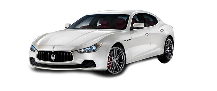 MASERATI GHIBLI HIGH EXECUTIVE Hire in Amsterdam - Airport Schiphol #Maserati #luxurucarrental