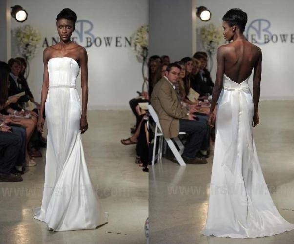 Wedding Dresses San Francisco California : Wedding dresses san francisco ca newest bravofile