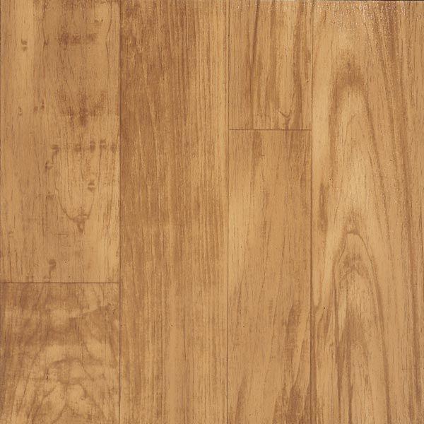 122 best sheet vinyl flooring images on pinterest vinyls for Vinyl flooring companies