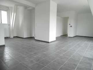 Vente d'un appartement à Evreux / Gravigny