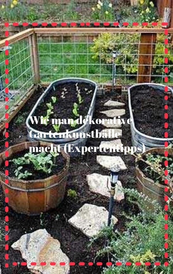 Geben Sie Ein Grunes Geschenk Mit Diesem Saftigen Garten Der In Einem Rustikalen H In 2020 Vegetable Garden Diy Vegetable Garden Design Container Gardening Vegetables
