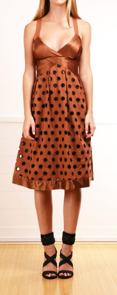 Catherine Malandrino Dress Dress1 Pinterest