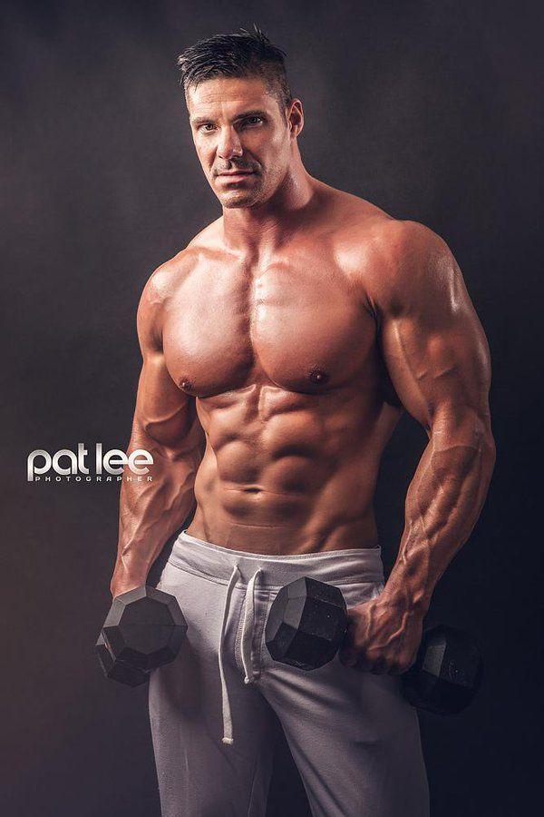 Surveying Men   Shirtless hunks, Muscular men, Muscle men