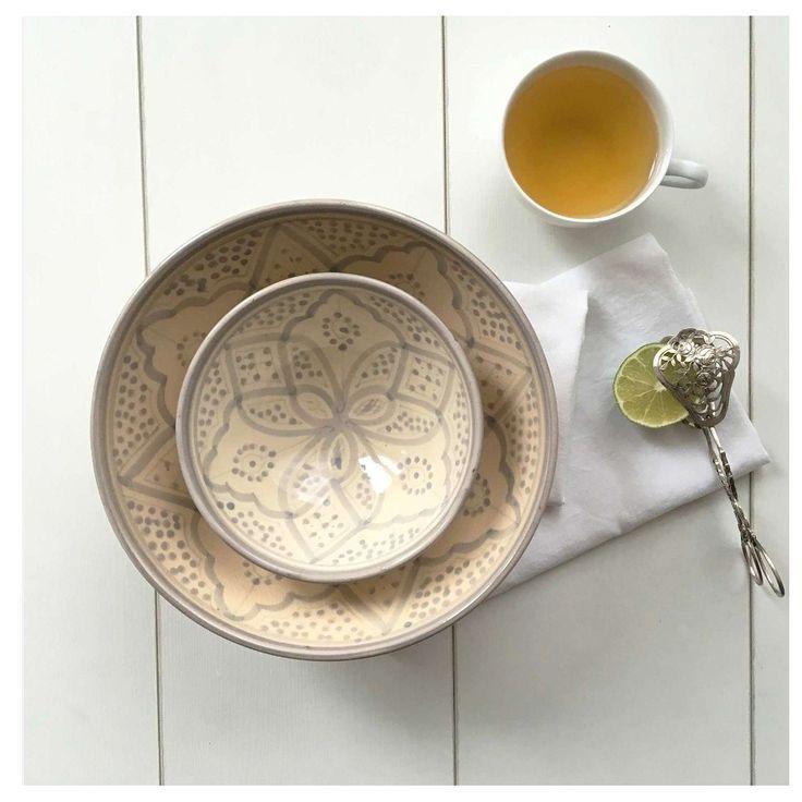 18 besten rosen bestecke bilder auf pinterest besteck high tea nachmittags tee und anton. Black Bedroom Furniture Sets. Home Design Ideas