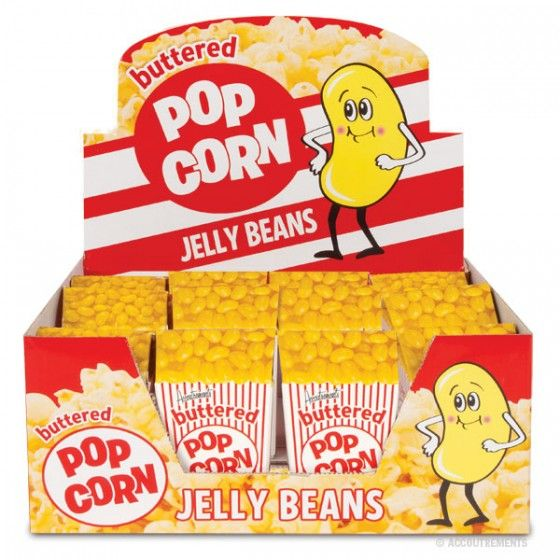buttered popcorn jelllllly.... beans....Geeky Food, Butter Popcorn, Parties Hardy, 4Libro Adorable, Flavored Jelly, Jelly Beans, Mr. Beans, Popcorn Jelllllli, Popcorn Jelly