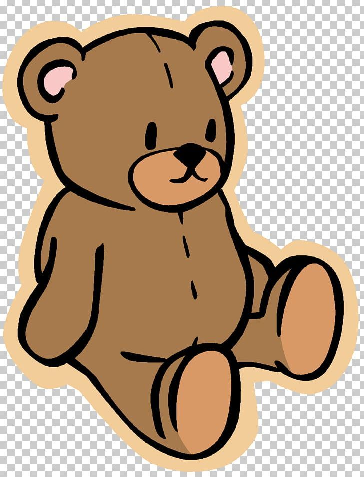 Teddy Bear Png Teddy Bear Teddy Bear Png Teddy