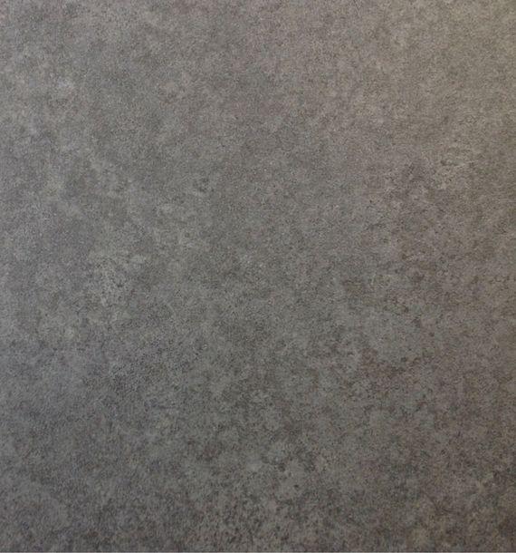Sanctuary Grey Stone Self Adhesive Vinyl Floor Tiles - £39.99 (carton of 48 tiles) #floortile #flooringtile #flooringtiles #kitchen #bathroom #kitchenflooring #bathroomflooring #DIY #furnitureoutletstores