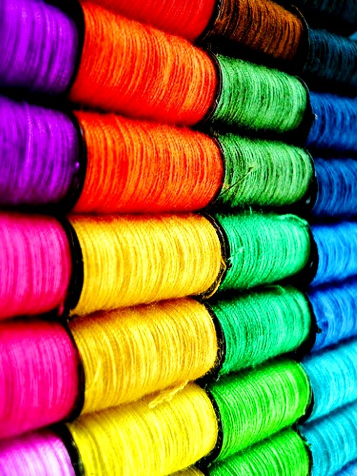 1228 best rainbow images on pinterest rainbow colours for Bright vibrant colors