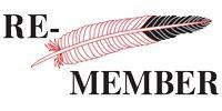 Service Travel: Re-Member is an nonprofit, volunteer-based organization on Pine Ridge Reservation, South Dakota.
