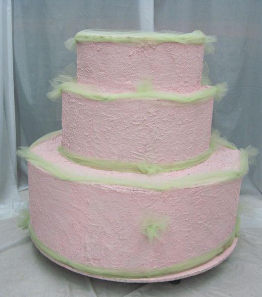 Cake Delivery Virginia Beach