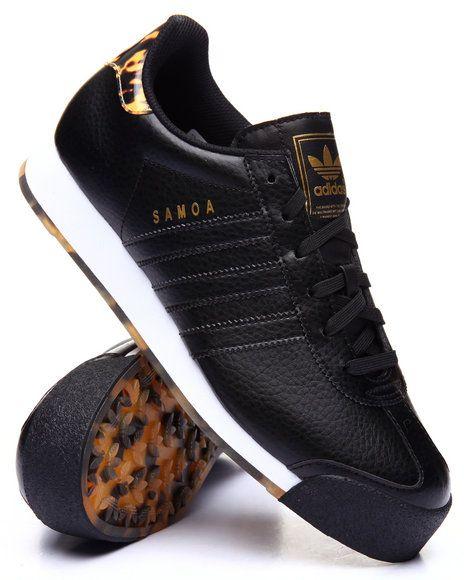 Find Samoa Tortoise Lo Men's Footwear from Adidas & more at DrJays. on Drjays.com