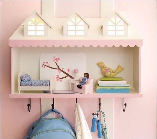 Kids Room Decor Pinterest