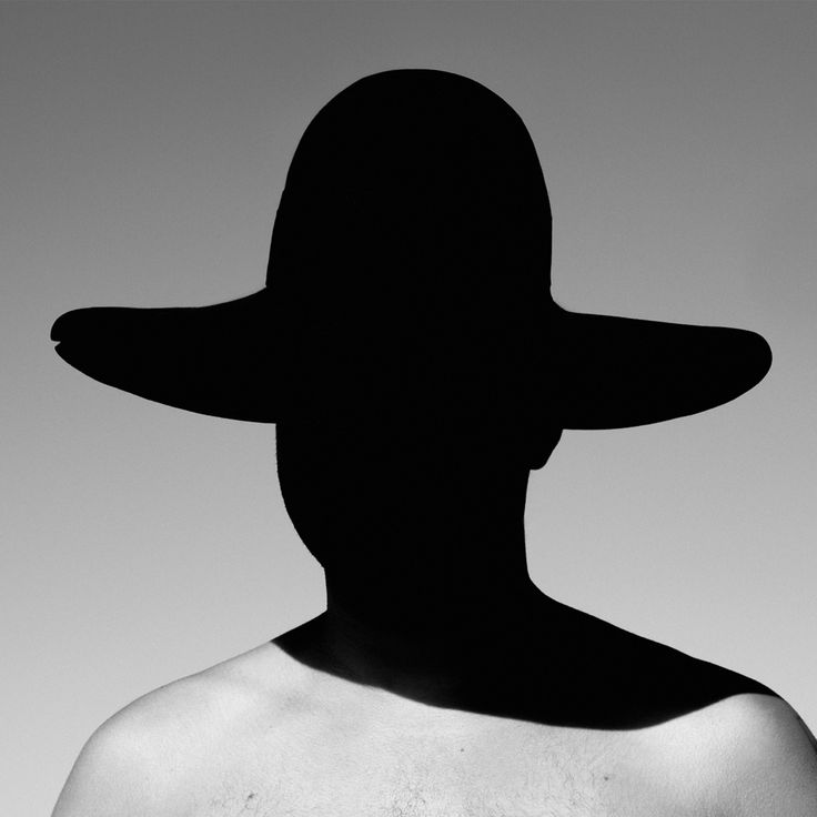 """Twin Shadow """"Eclipse"""" album photographs by Milan Zrnic"""