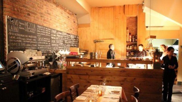 Voyage autour du globe tout en restant à Montréal grâce à ces 9 restaurants